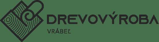 DRV – Drevovýroba Vrábeľ